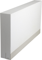 Picture of Lambrequin Do-Tab® Typ S